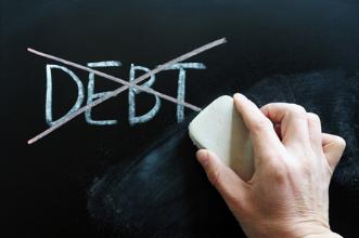 utah debt settlement attorney