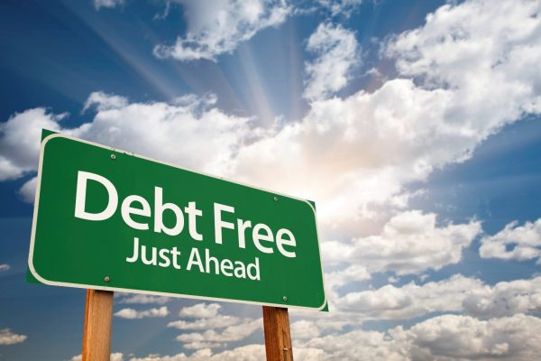 Utah Chapter 7 Bankruptcy Attorney