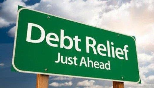 Utah Chapter 13 Bankruptcy Attorney