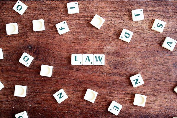 Beutler Law Utah